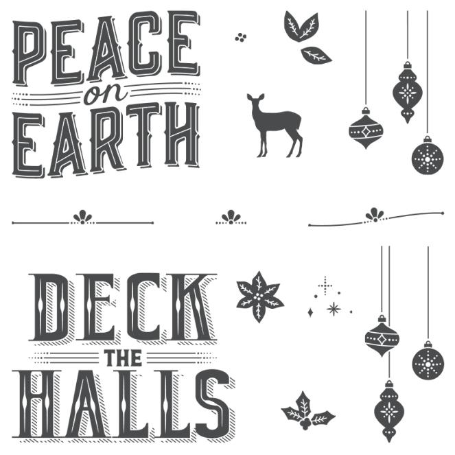Deck the Halls_Stamp_Image_ENG