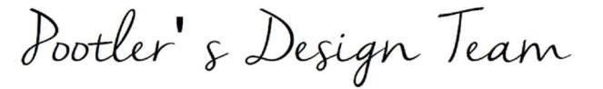 Design Team header photo