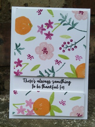 Orange Blossom_Pootles Design Team Week 4 main