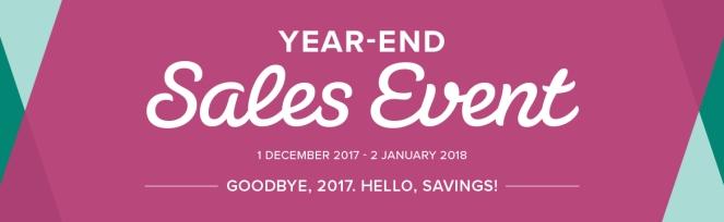 12-01-2017_header_yearendsale_eusp